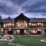 TimberCreek Homes Inspirational photo 3