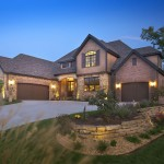 TimberCreek Homes Inspirational photo 61